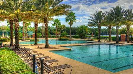 Homes For Sale In Daytona Beach Fl With Pool