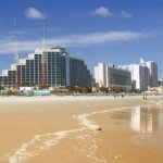 How to Do the 'World's Most Famous Beach'