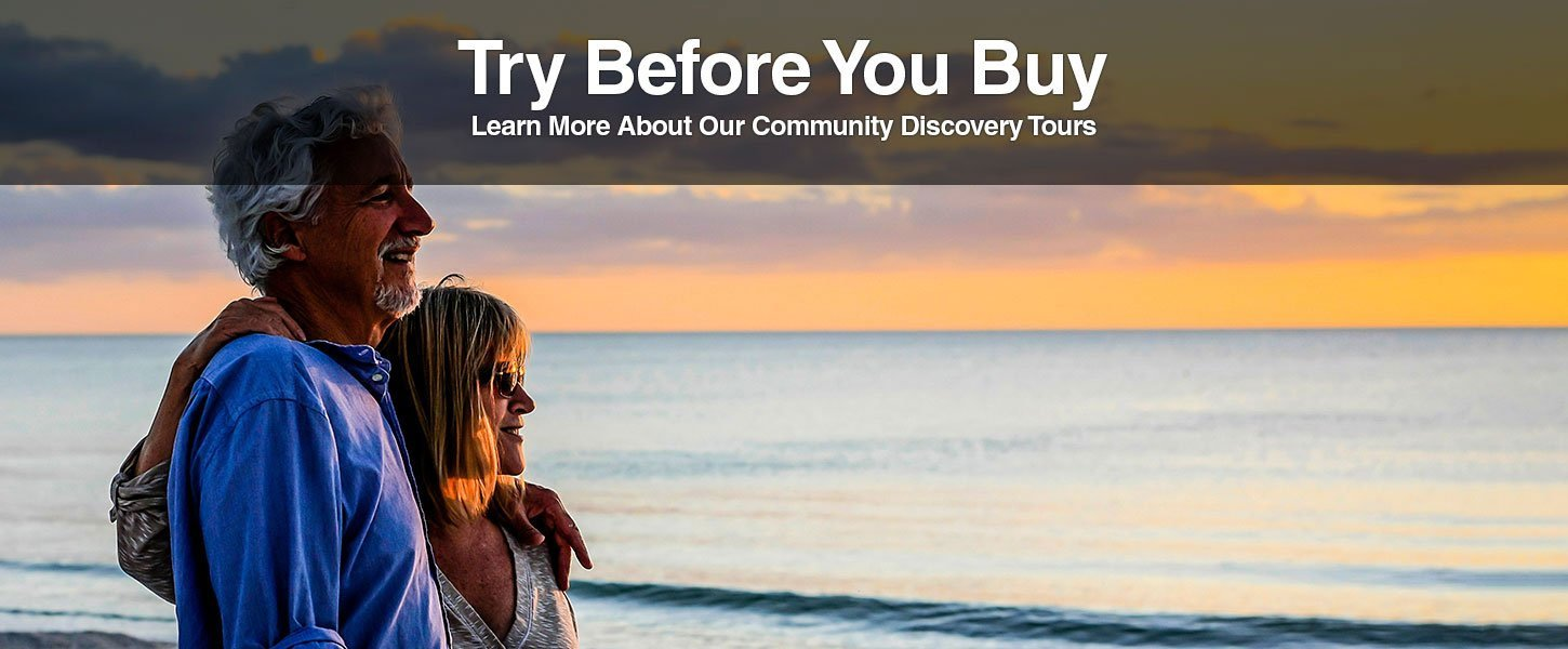 Plantation Bay Discovery Tours