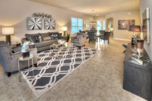 Buy For Less Than Rent - NOW with Virtual Appointments - Arbor II web