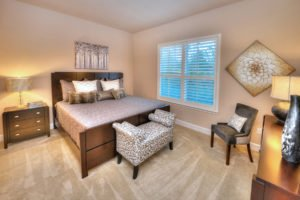 Buy For Less Than Rent - NOW with Virtual Appointments - ICI Arbor II PB 145 46 47 48 49 50 51 tonemapped