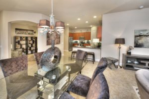 Buy For Less Than Rent - NOW with Virtual Appointments - ICI Arbor II PB 152 3 4 5 6 7 8 tonemapped