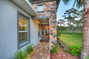Buy For Less Than Rent - NOW with Virtual Appointments - ICI Arbor II PB 187 88 89 90 91 92 93 tonemapped