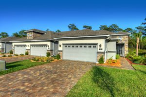 Buy For Less Than Rent - NOW with Virtual Appointments - ICI Arbor II PB 24 5 6 7 8 tonemapped