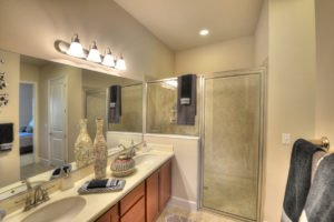 Buy For Less Than Rent - NOW with Virtual Appointments - ICI Arbor II PB 34 35 36 37 38 39 40 tonemapped