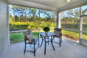 Buy For Less Than Rent - NOW with Virtual Appointments - ICI Arbor II PB 48 49 50 51 52 53 54 tonemapped