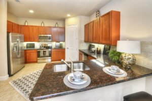 Buy For Less Than Rent - NOW with Virtual Appointments - ICI Arbor II PB 82 3 4 5 6 7 8 tonemapped