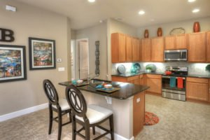 Buy For Less Than Rent - NOW with Virtual Appointments - ICI Blossom II 113 4 5 6 7 8 9 tonemapped
