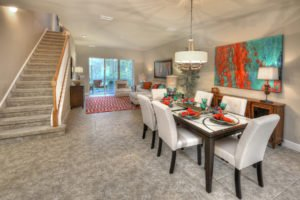 Buy For Less Than Rent - NOW with Virtual Appointments - ICI Blossom II 176 77 78 79 80 81 82 tonemapped