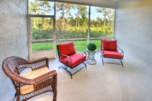 Buy For Less Than Rent - NOW with Virtual Appointments - ICI Blossom II 50 1 2 3 4 5 6 tonemapped