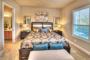 Buy For Less Than Rent - NOW with Virtual Appointments - ICI Blossom II 57 58 59 60 61 62 63 tonemapped
