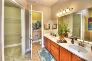 Buy For Less Than Rent - NOW with Virtual Appointments - ICI Blossom II 71 2 3 4 5 6 7 tonemapped