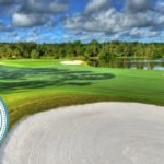 Plantation Bay Among ideal-LIVING's Best Golf Communities 2020