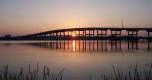 Do the Ormond Scenic Loop and Trail!