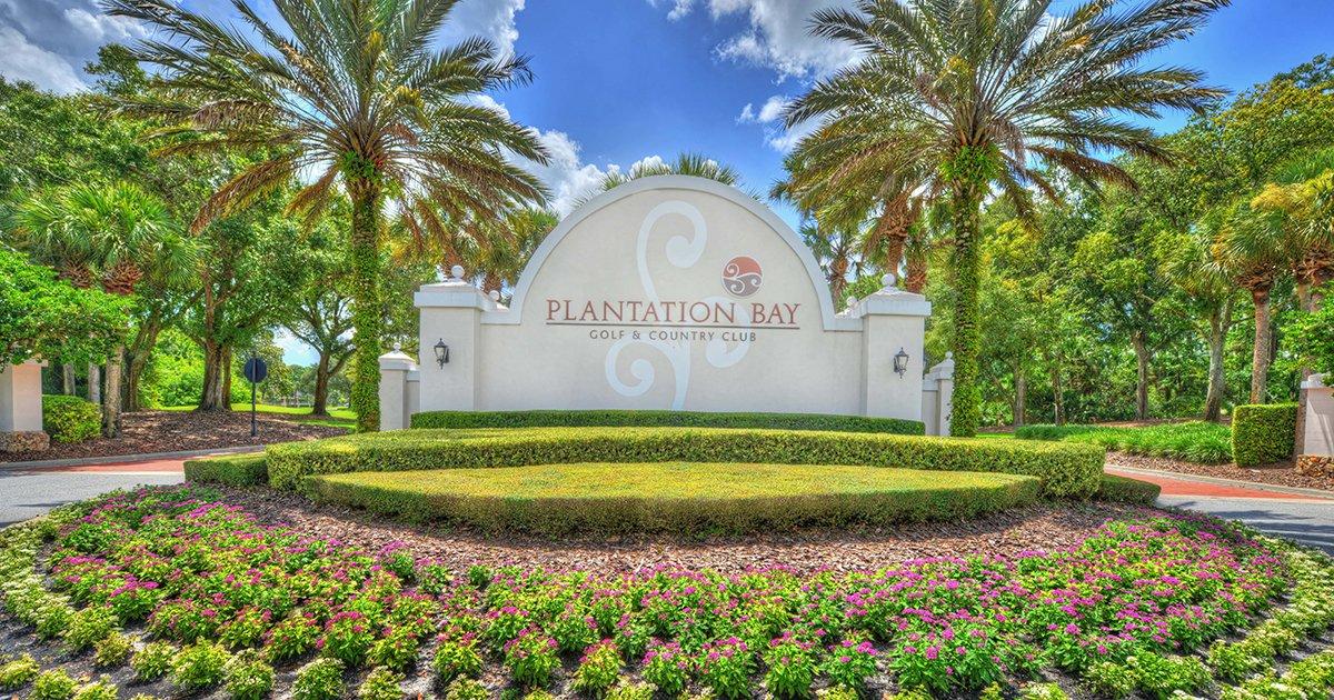Resident Rewards, VIP Tours and Try Before You Buy at Plantation Bay - ICIPantationBay 1436 37 38 39 40 41 42 Enhancer